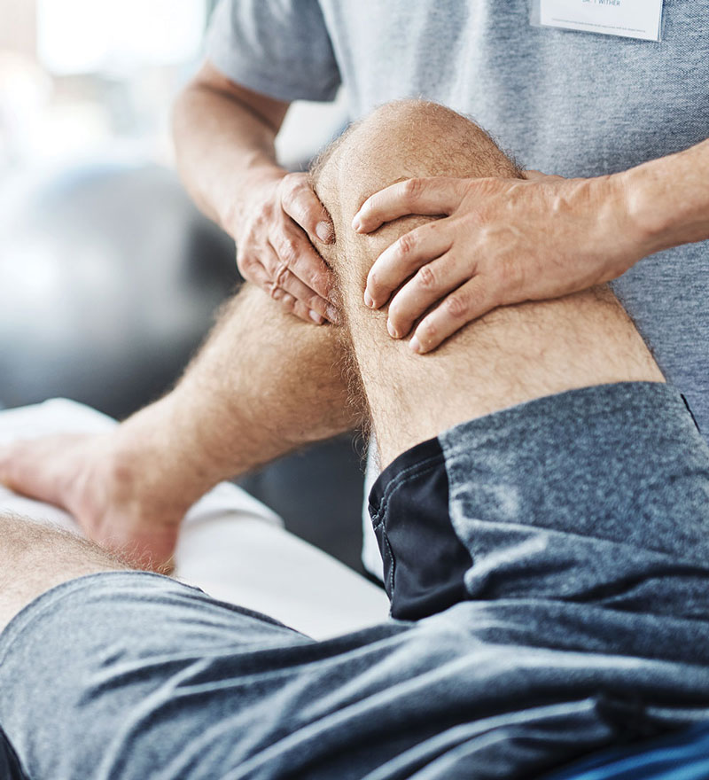 complete therapy Physiotherapy